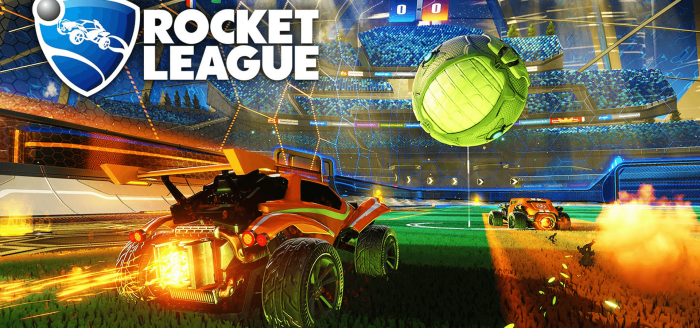 ROCKETLEAGUE_1920X900
