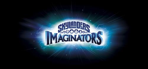 SKYLANDERS_IMAGINATORS_1900X900