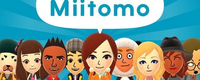 MIITOMO_11_1920X768