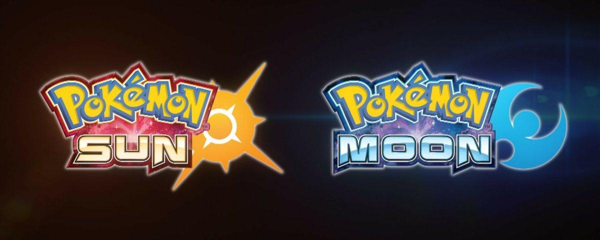 Eurogamer explica qué pasó con Pokémon Stars.