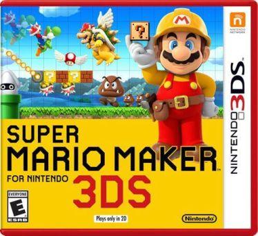 MARIOMAKER_3DS_PORTADA.jpg