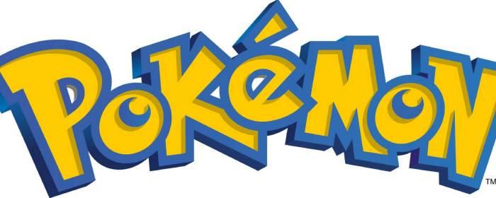 pokemon_logo_1920x768