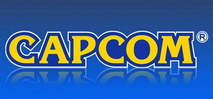 capcom_logo_1920x900