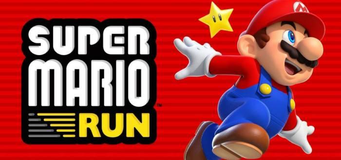 supermario_run_1_1_1_1920x900