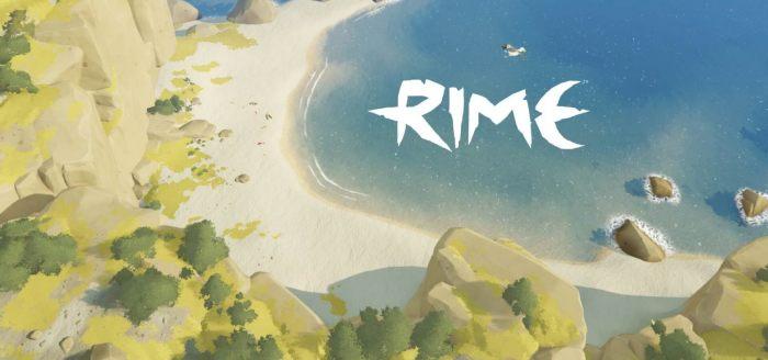 rime_1920x900