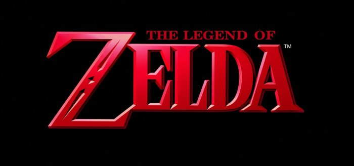 zelda_logo_1920x900