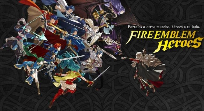 fireemblem_heroes_1100x600