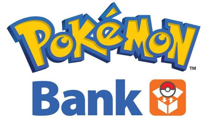 pokebank_logo_1