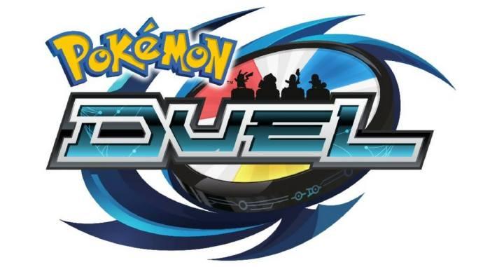pokemon_duel_logo_1100x600