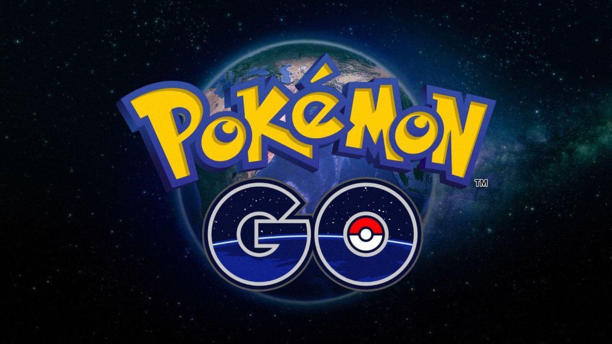 Pokémon GO se actualiza a la versión 1.97.2/0.129.2, Notas Oficiales.