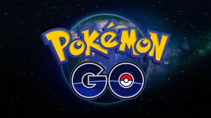 pokemon_go_normal