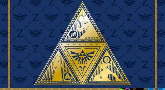 hyrule_encyclopedia_cover_1100x600