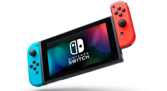 nintendo_switch_neon_portable_1100x600