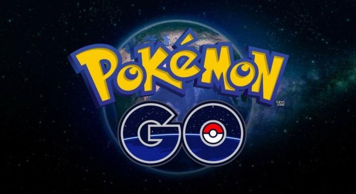 pokemon_go_bien_1100x600
