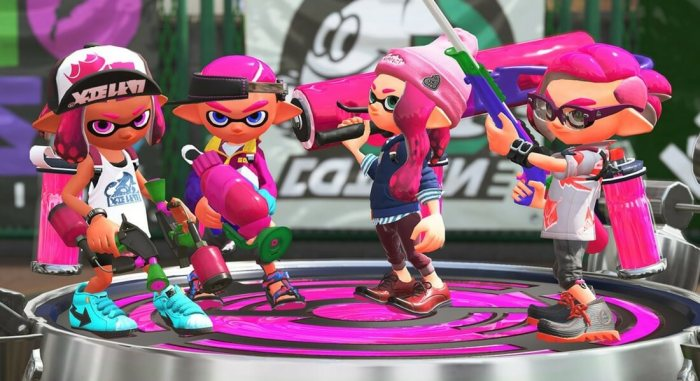 splatoon_2_inklings-rosas_1100x600