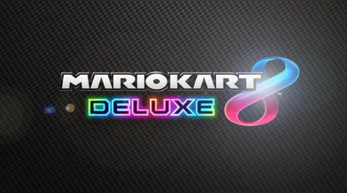 MARIOKART_8_DELUXE_LOGO