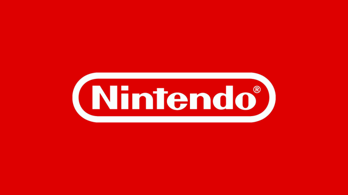 NINTENDO_LOGO_ROJO NORMAL