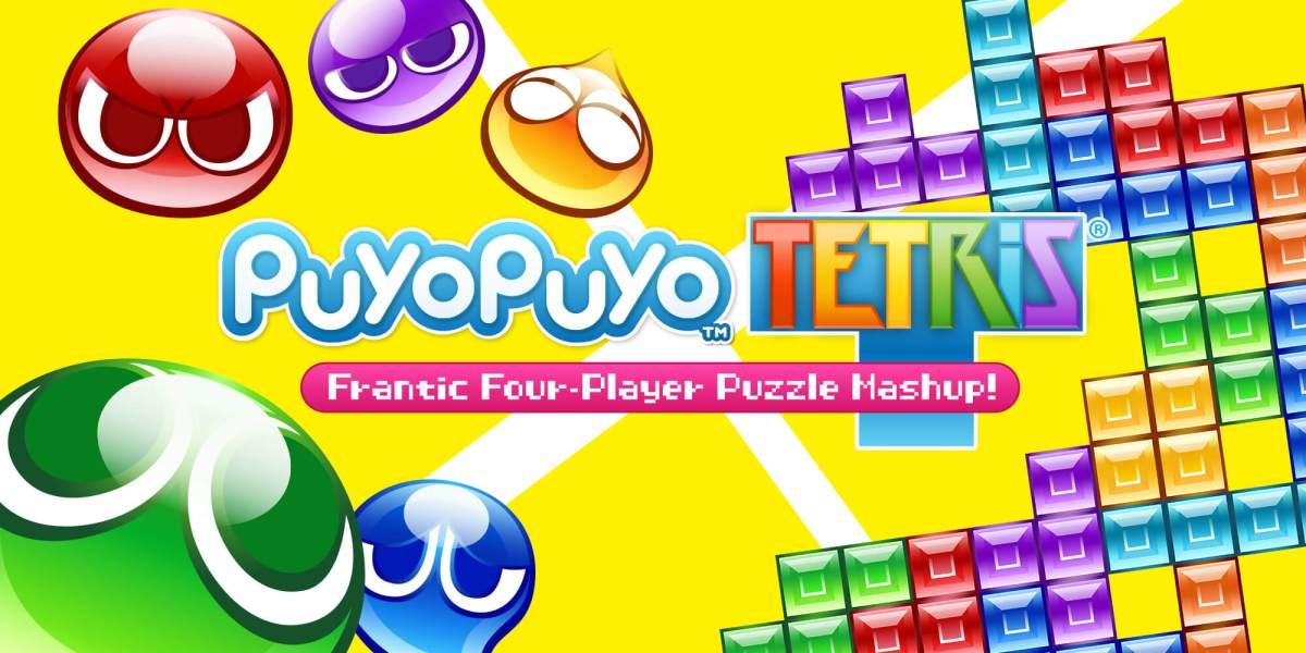 Tips y Trucos para Expertos en Puyo Puyo Tetris.
