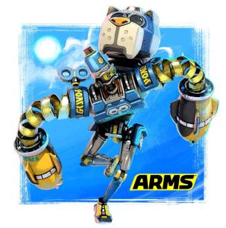 ARMS_ BARQ CONCEPT ART