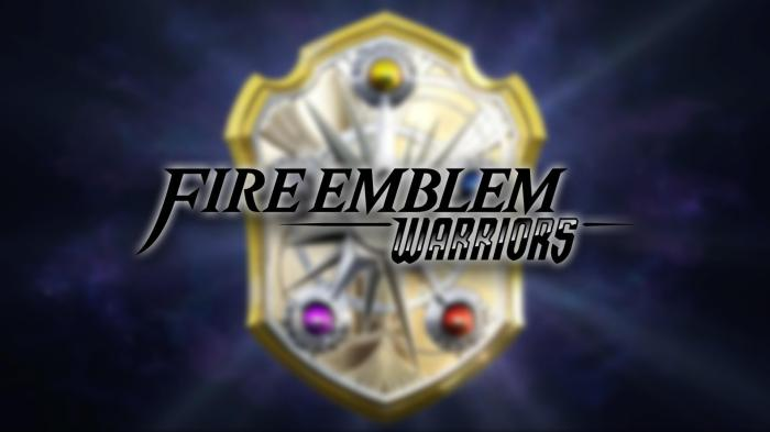 FE_WARRIORS_LOGO