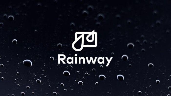 RAINWAY_APP