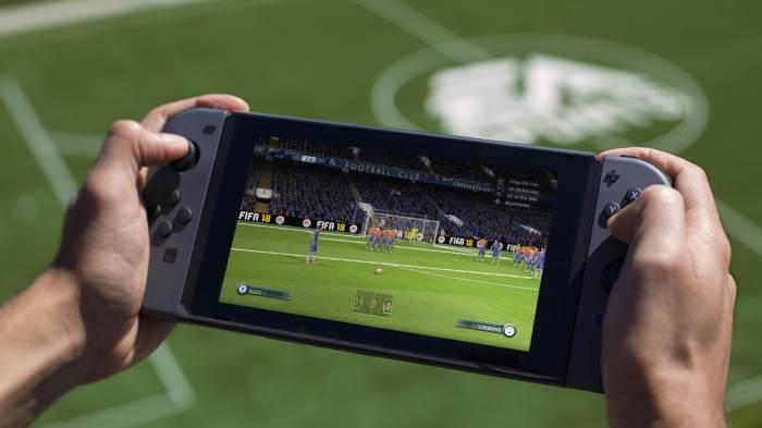 FIFA_18_NINTENDO SWITCH
