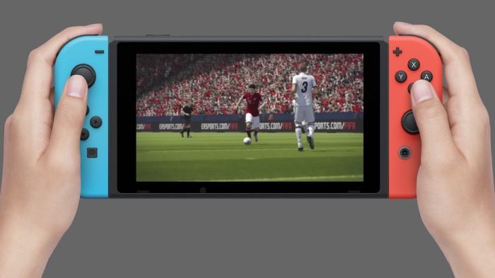 FIFA_18_SWITCH