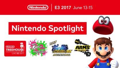 NINTENDO_E32017_COMPLETO