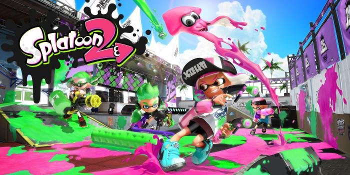SPLATOON_2_COMPLETA