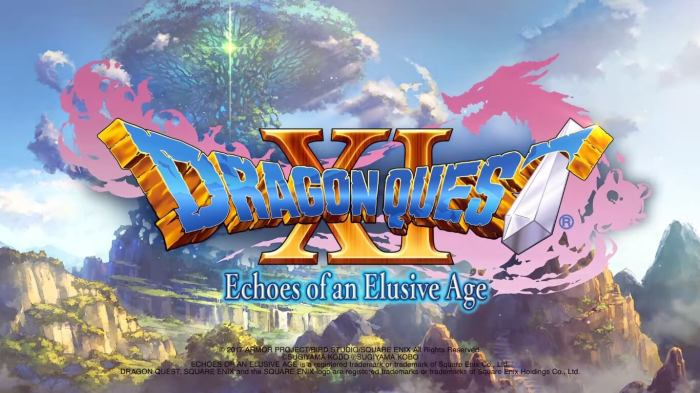 DRAGONQUEST_XI_ECHOES OF AN ELUSIVE AGE