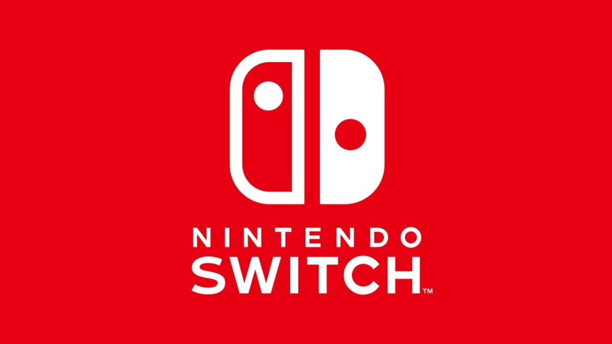 Disponible la actualización 6.0.0 de Nintendo Switch, Notas Oficiales.