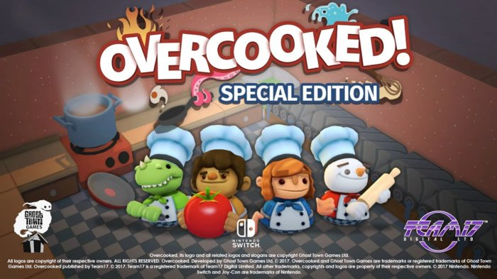 OVERCOOKED_SPECIAL EDITION