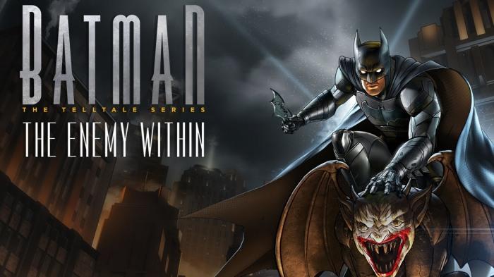 BATMAN_THE ENEMY WITHIN.jpg