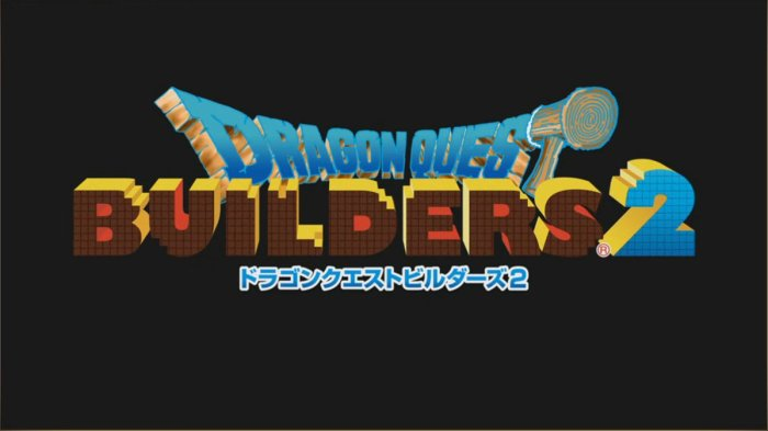 DRAGONQUEST_BUILDERS_2