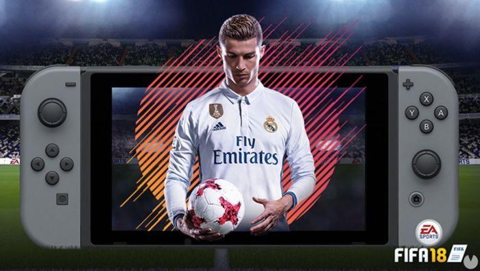 FIFA_18_NINTENDO SWITCH_1