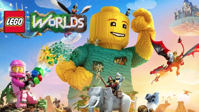 LEGO_WORLDS_COMPLETA