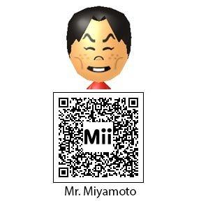 MIYAMOTO_QR