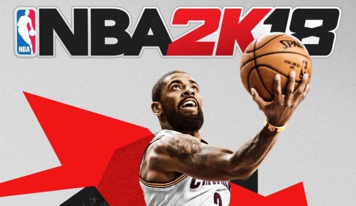 NBA2K18_1