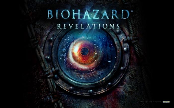 RE_REVELATIONS_1