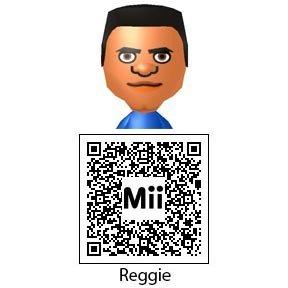 REGGIE_QR