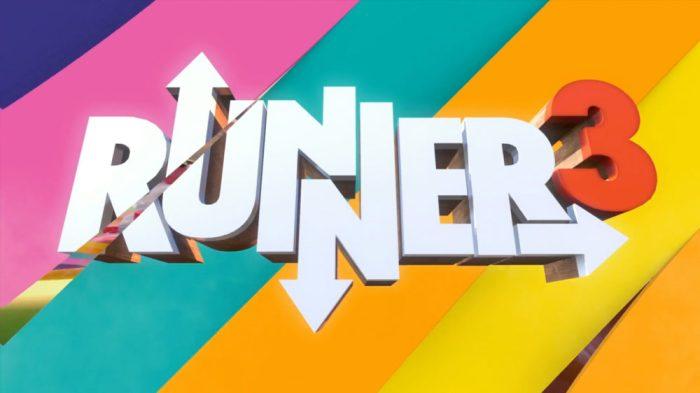RUNNER_3_COMPLETA
