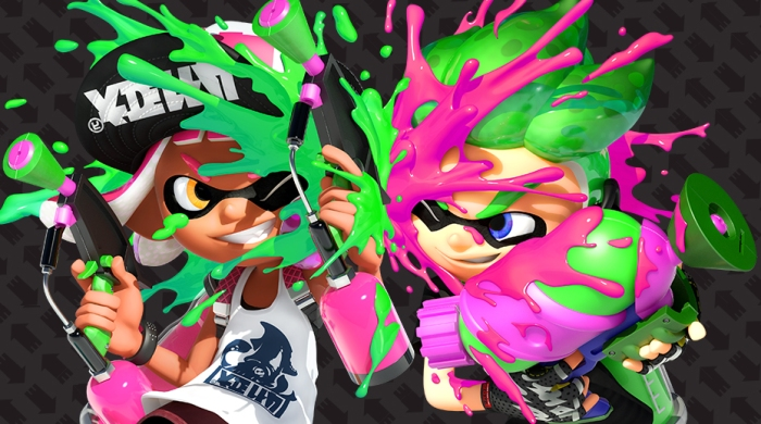 SPLATOON_2_1