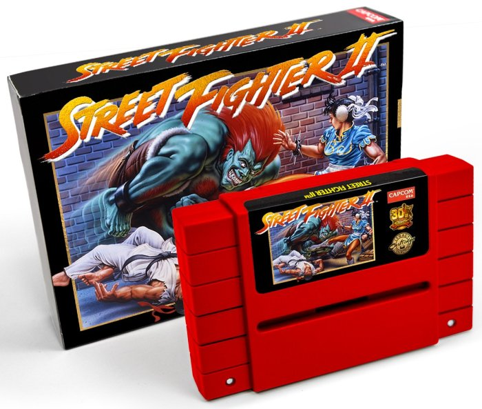 STREET_FIGHTER_II_REPRINT