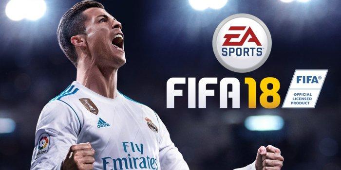FIFA_18_NUEVA PORTADA_COMPLETA