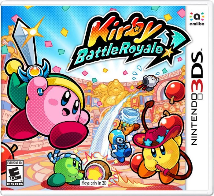 KIRBY_BATTLE ROYALE_BOX ART_1.JPG