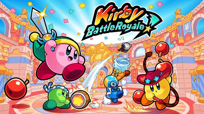KIRBY_BATTLE ROYALE_COMPLETA