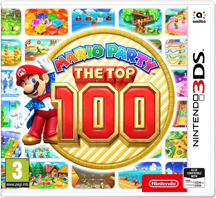MARIOPARTY_THE TOP 100_BOX ART.jpg