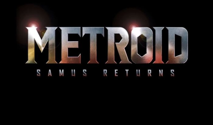 METROID_SAMUS RETURNS_LOGO