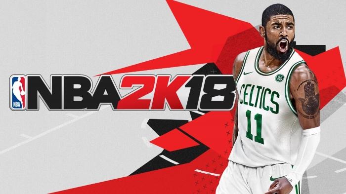 NBA_2K18_COMPLETA1