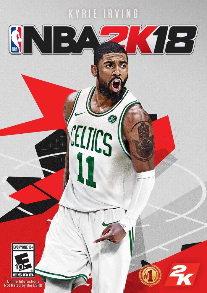 NBA_2K18_NUEVA PORTADA